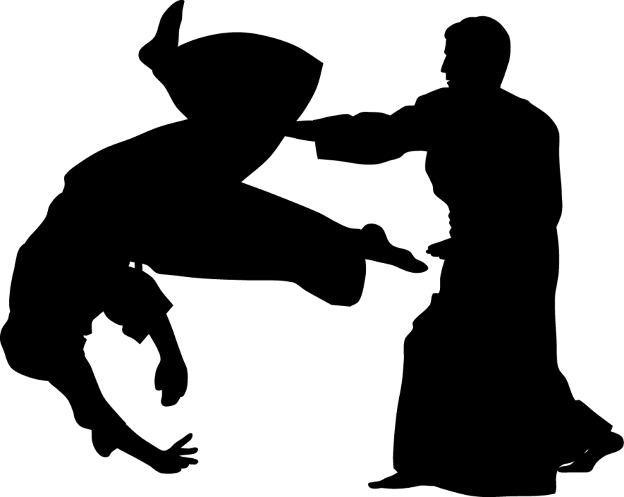 Aikido.png