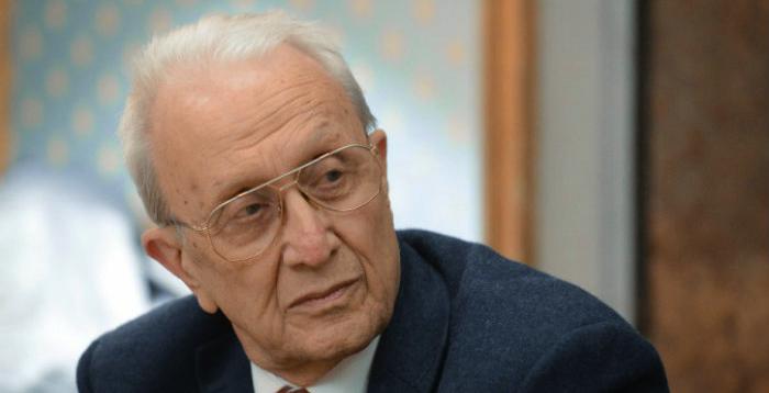 Ferdinando Imposimato.jpg