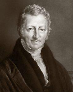 Malthus.jpg