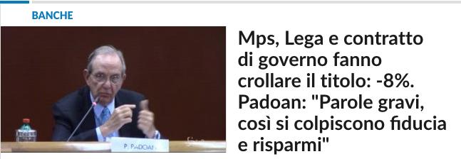 Padoan e spread su Repubblica.png
