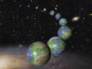 Pianeti-simili-alla-Terra.jpg