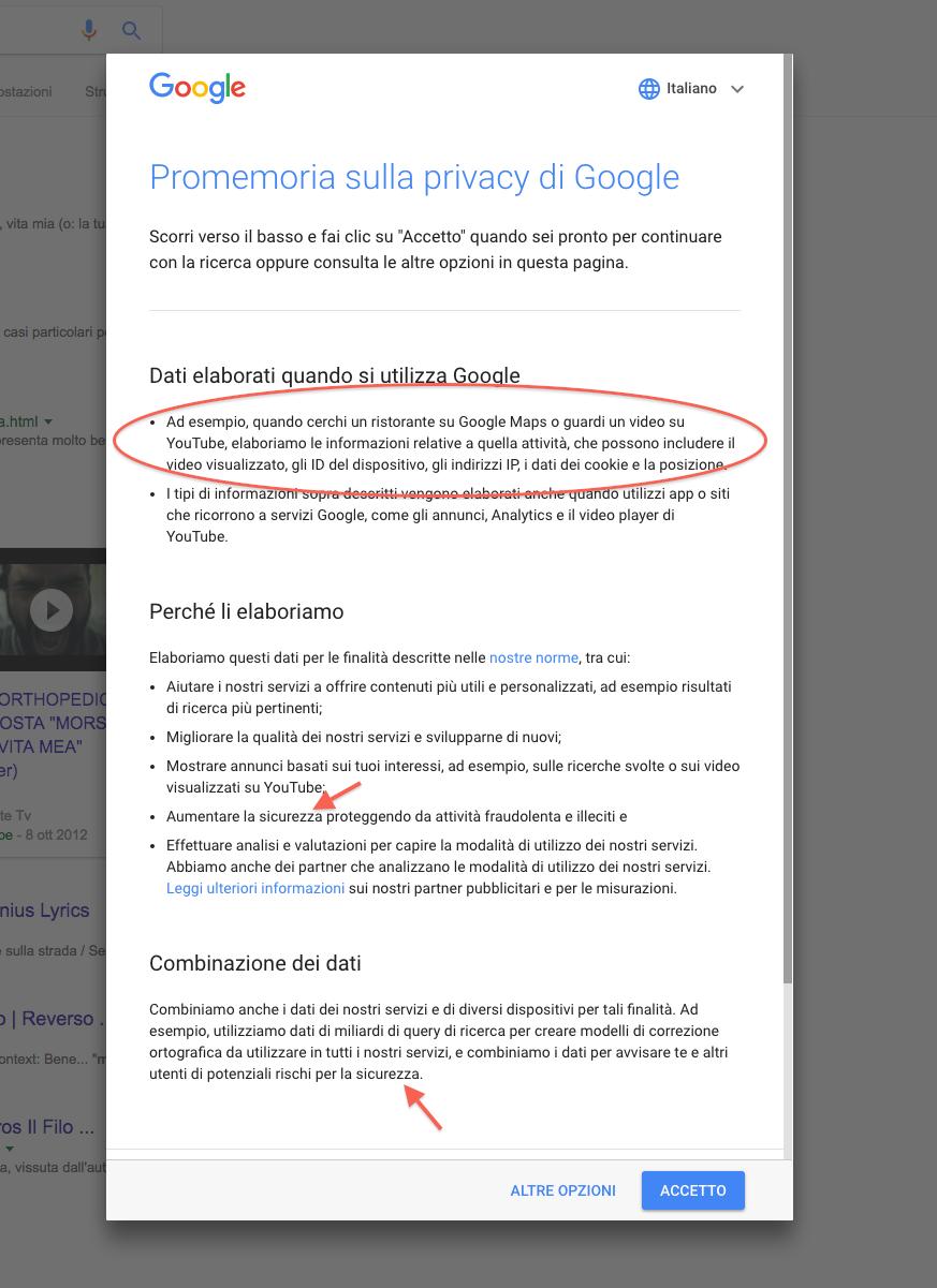 Avviso Google.png