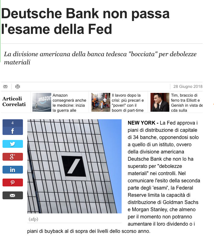 Deutschebank in sofferenza.png