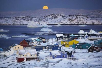 Ilulissat-sunrise-Photo-courtesy-www.independent.co_.uk_-1