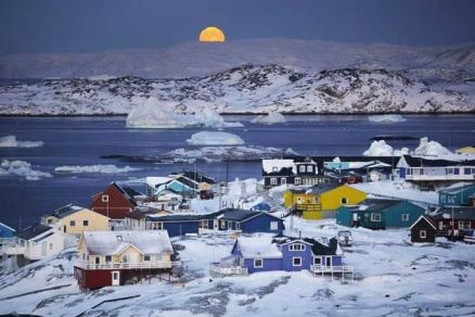 Ilulissat-sunrise-Photo-courtesy-www.independent.co_.uk_-1.jpg
