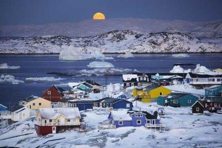 Ilulissat-sunrise-Photo-courtesy-www.independent.co_.uk_-1.jpg