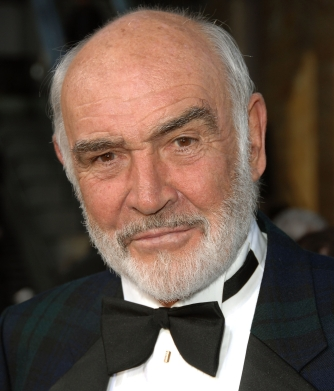 sean-connery-747939l.jpg