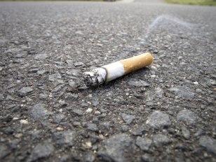 sigaretta.jpg