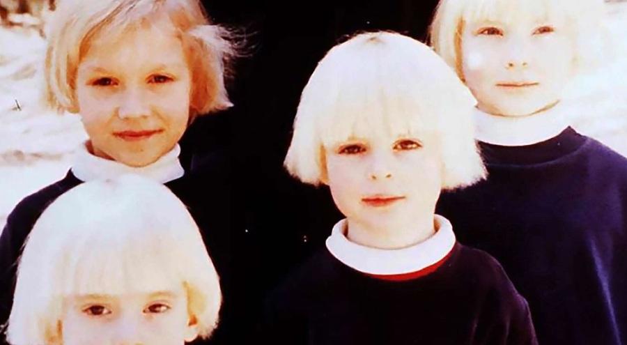 Bambini della setta The family.jpg