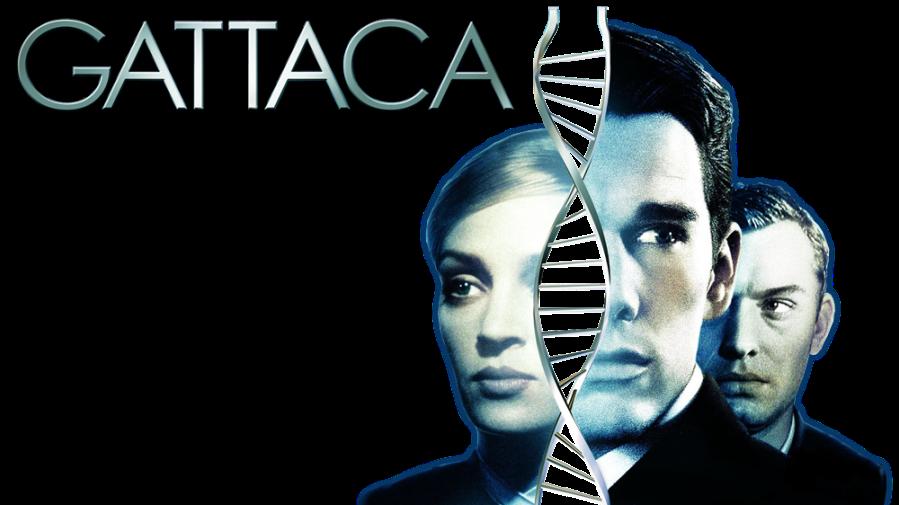 Gattaca.png