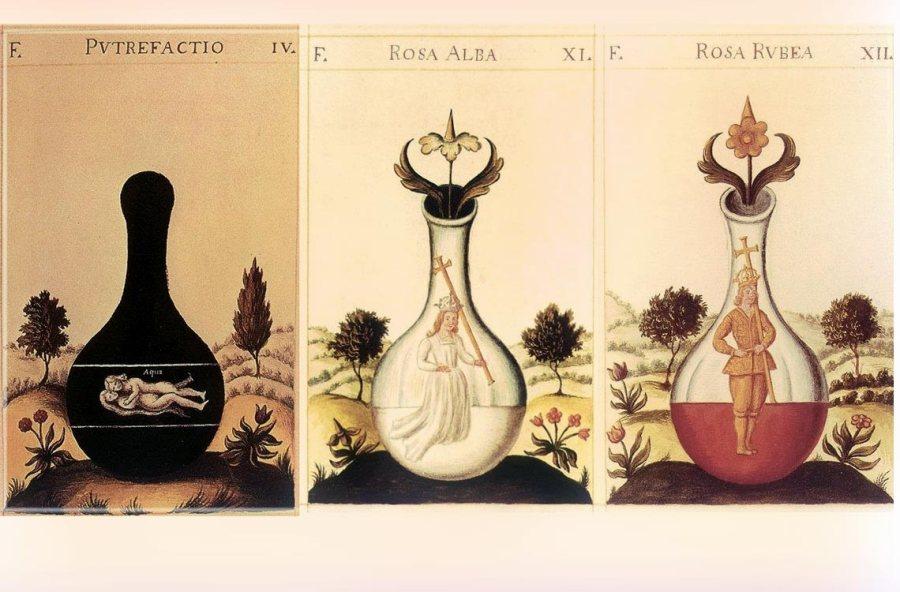 Alchimia-tre-fasi
