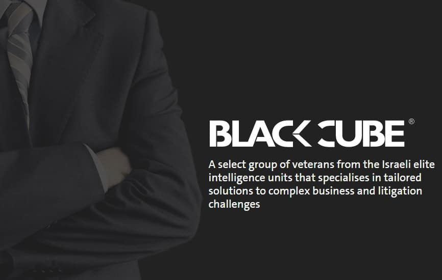 black-cube-israel.jpg
