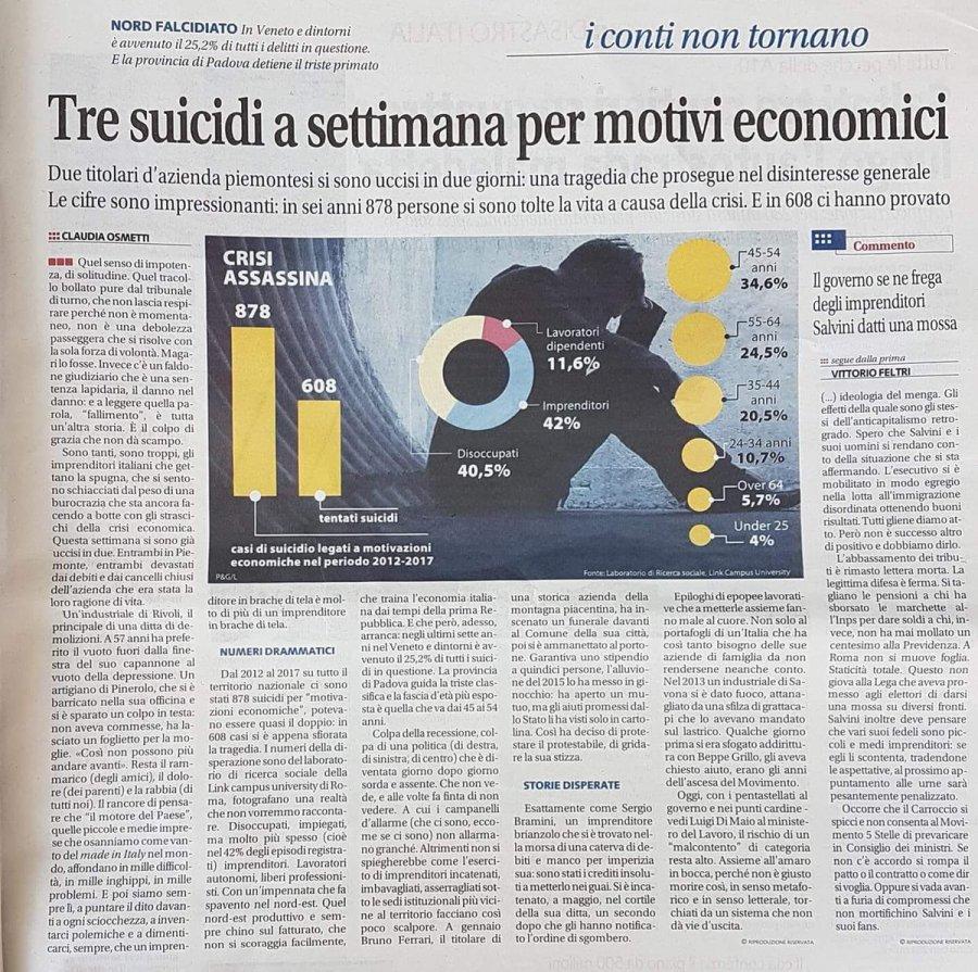 Italia - suicidi per crisi.jpg