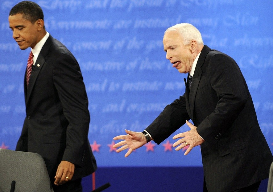 McCain e Obama.jpg