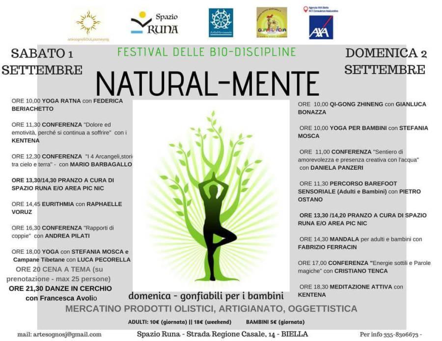 NaturalMente Festival olistico Runa.jpg