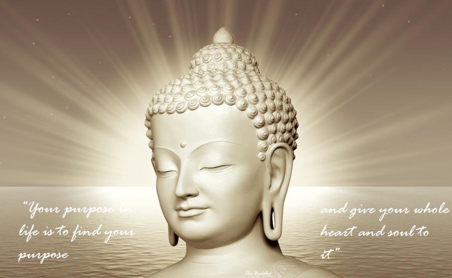 buddha-sepia-emanating-banner-1200.jpg