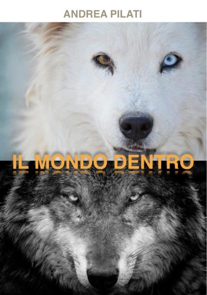 LIBRO copertina - IL MONDO DENTRO.jpg
