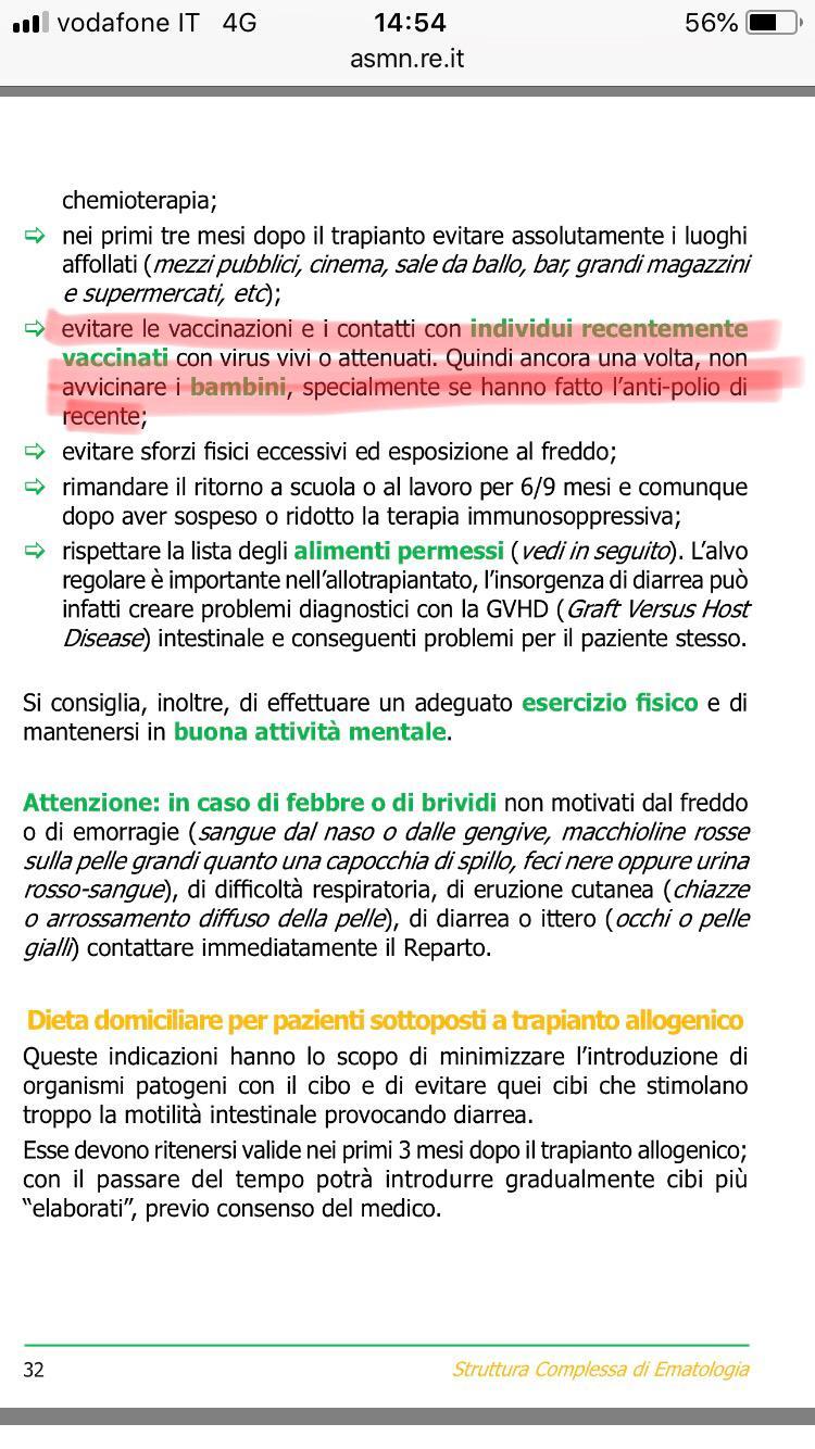 Manuale per Trapiantati e vaccini 1.jpg