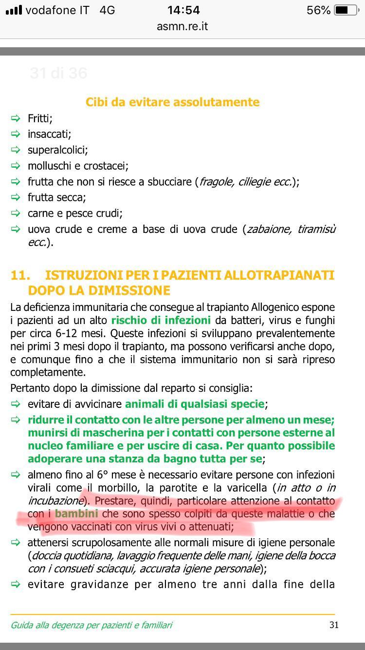 Manuale per Trapiantati e vaccini 2.jpg