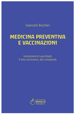 Medicina preventiva e vaccinazioni.png