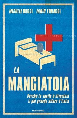 """Libro """"La mangiatoia"""".JPG"""