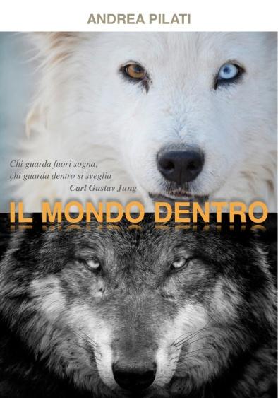 LIBRO IL MONDO DENTRO COPERTINA FRONTE.jpg