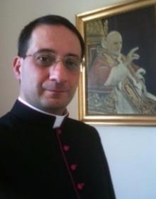 monsignor-capozzi-festini-gay.jpg