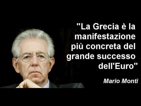 Monti, Grecia successo dell'euro.jpg