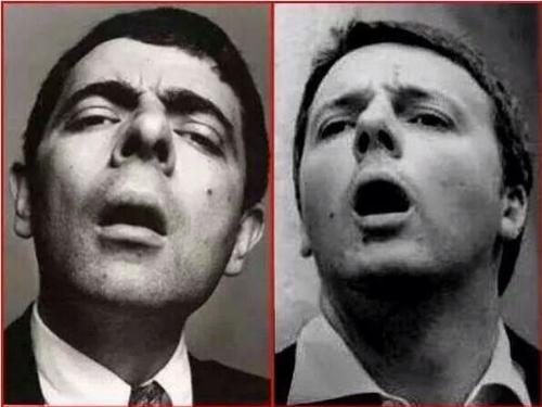 Renzi e Mr Been.jpg