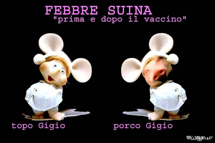 Topo Gigio VS porco Gigio.jpg