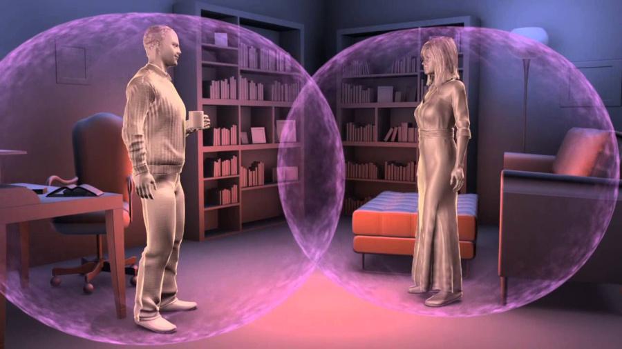 Bolla energetica elettromagnetica - come-interagiamo-energeticamente.jpg