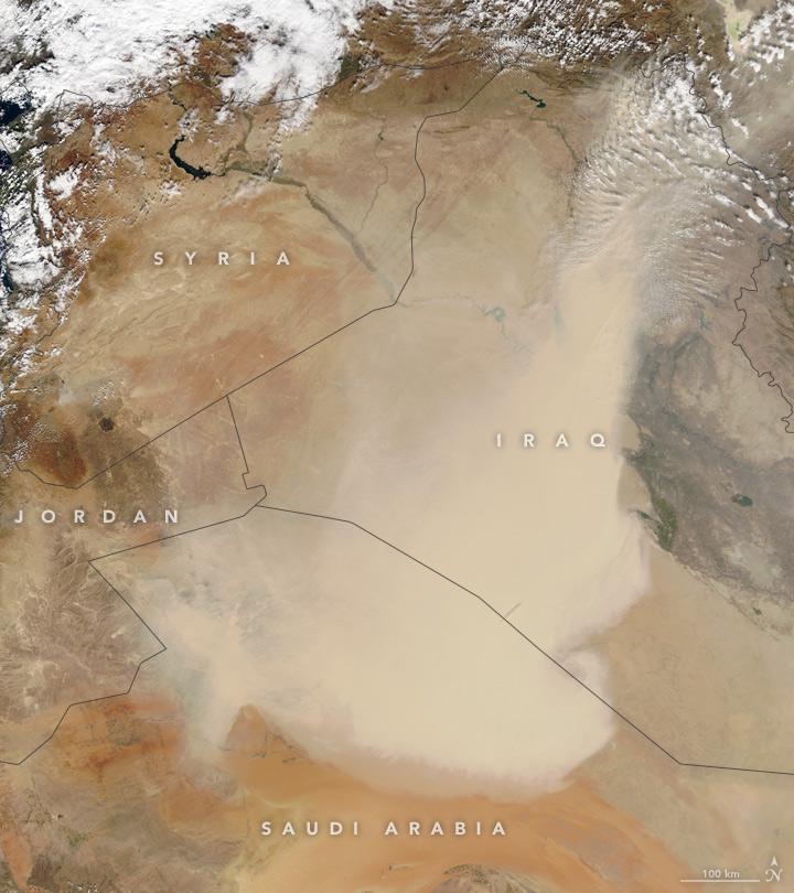 saudiarabia_tmo_2017302