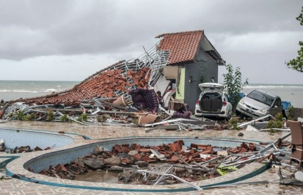 Indonesia, distruzione tsunami.jpg