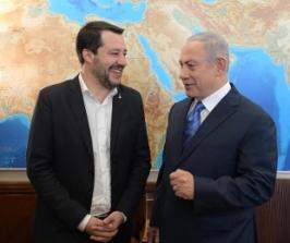 Salvini e Netanyahu.jpg