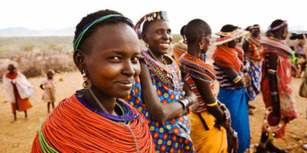 Tribu africana.jpg