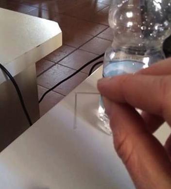 Aghi magnetizzati ritagliata.jpg