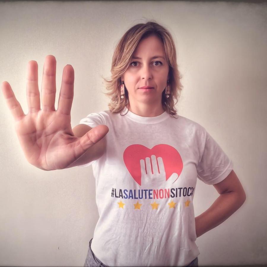 Giulia-Grillo.jpg