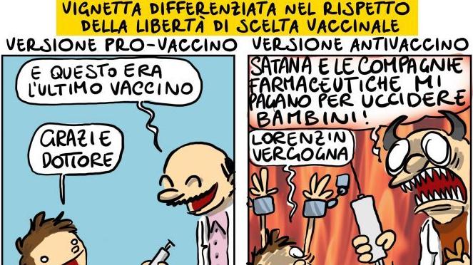 vignettantivax