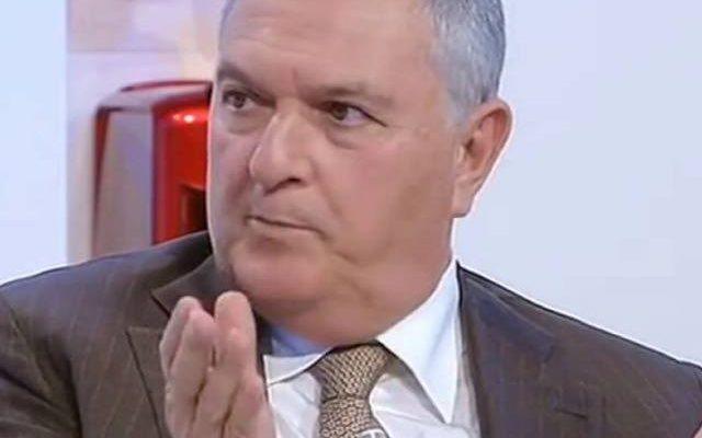 Vincenzo D'Anna.jpg
