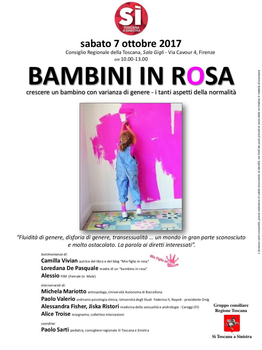 Disforia conferenza in Toscana.jpeg