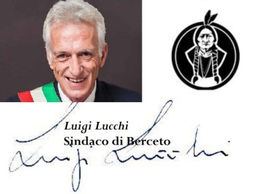 Luigi Lucchi - hau-criptomoneta-berceto.jpg