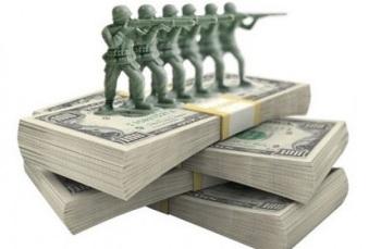 costi-guerra-sito
