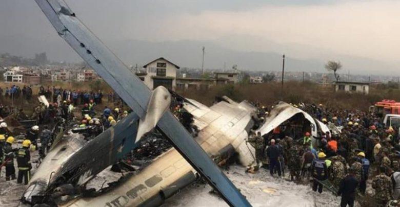etiopia_incidente_aereo