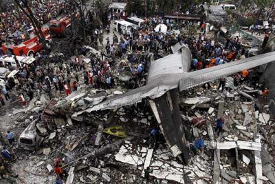 etiopia_incidente_aereo_adnkronos
