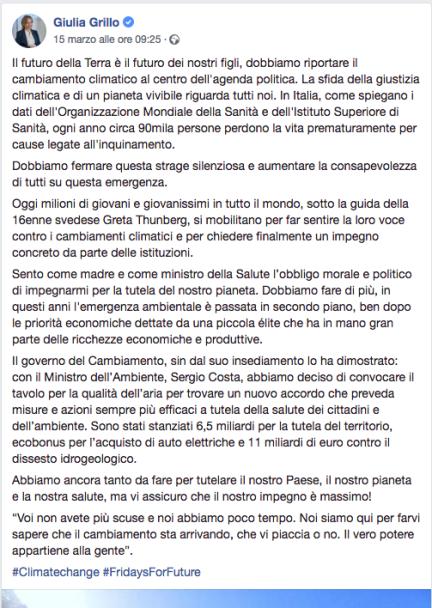 Giulia Grillo ed il clima.png