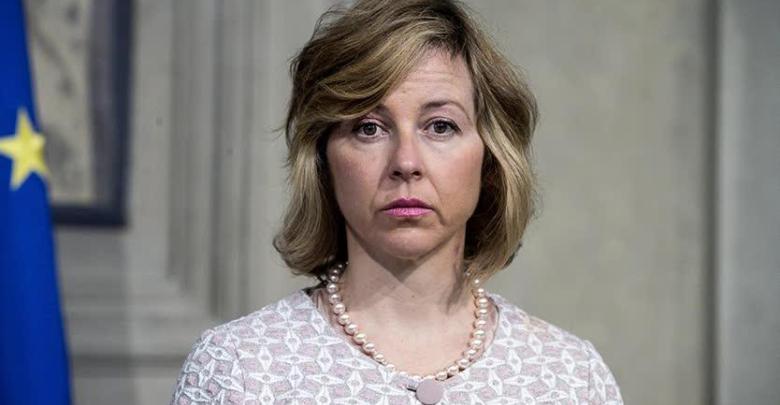 Giulia Grillo.jpg