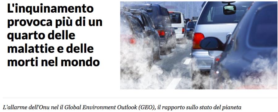 Inquinamento e malattie.png