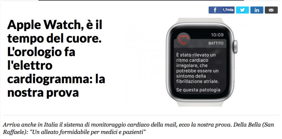 iWatch contro il cuore.png