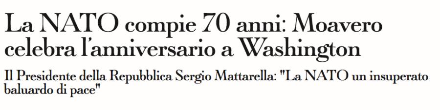 Anniversario NATO.png