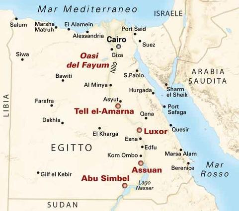 Cartina Egitto con Assuan.jpg